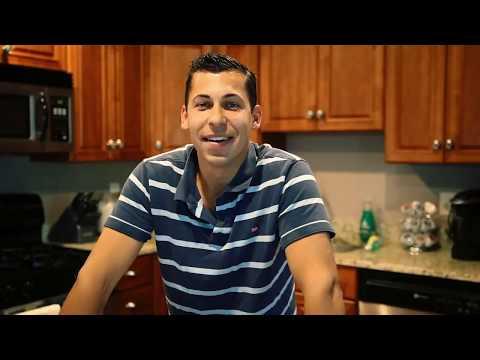 HomeWorks Energy Customer Testimonial Commercial