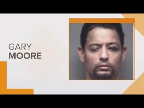 Grand Prairie man surrenders after killing wife, police say