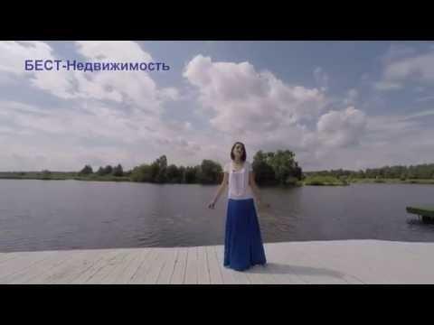 жостово купить   жостово  дома   жостово  купить дом   34175   Jostovo