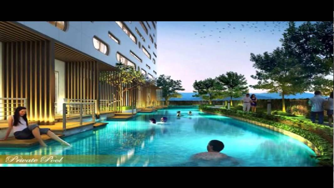 Hotel Murah Di Bandung Promo Gila