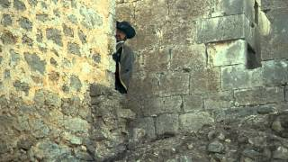 Video The Four Musketeers - Clip download MP3, 3GP, MP4, WEBM, AVI, FLV Januari 2018