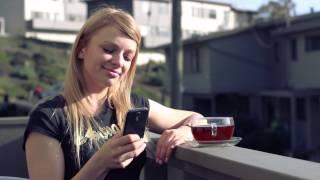 Мята - мобильный социальный журнал для iOS/Android из Вконтакте (ВК)(http://myata.me Мята -- это ваш мобильный журнал, который позволяет быстро находить интересные фото, красивые виде..., 2014-04-02T17:32:14.000Z)