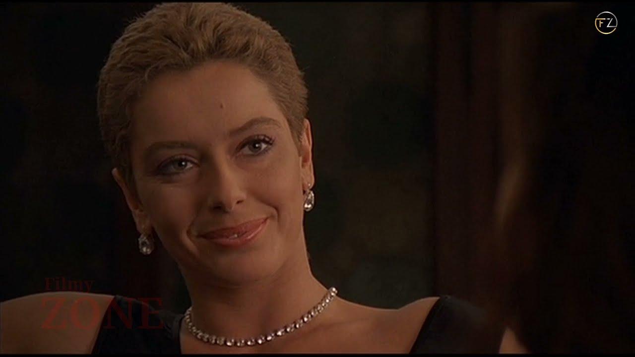 Download The Dark Side of Love 1984 Movie Explained | Fotografando Patrizia Movie | Film Explain Hindi