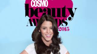 H&S Smooth & Silky Shampoo wins in Cosmo Beauty Awards 2015 thumbnail