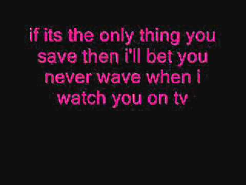 michael buble hollywood lyrics