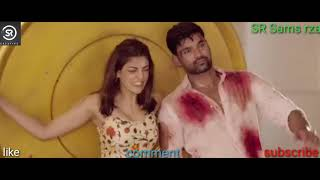 Dangerous Sad Whatsapp status video 💔 Sad Song hindi ( allah kisi ko aisa dildar de) #SR_Sams_rza