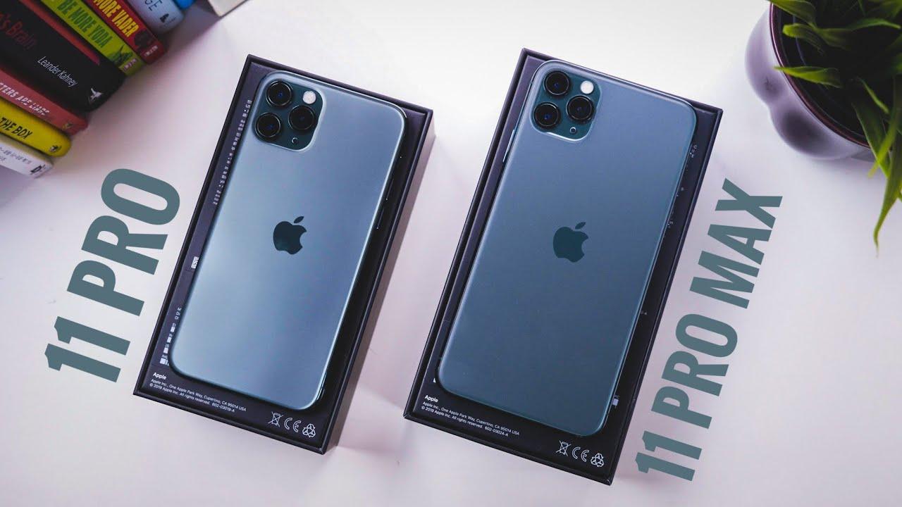 maxresdefault - 7 iPhone yang Turun Harga setelah iPhone 12 Rilis