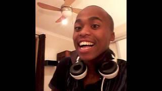 "Video Copy of IDlamanzi elisha ""usiqhano"" download MP3, 3GP, MP4, WEBM, AVI, FLV September 2018"