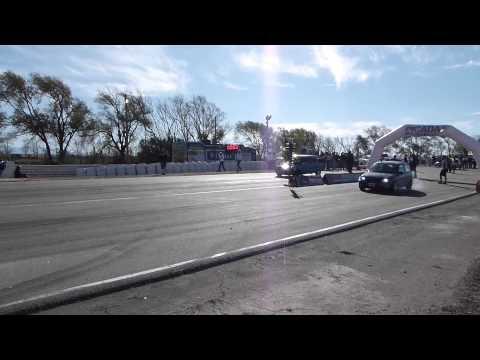 Federico Cruzado, Fiat 128, Picadas Cabalen 25-05-2013