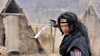 Chinese Martial Arts Movies with English Subtitles 2016 | Best Action Kungfu Movies 2016 HD
