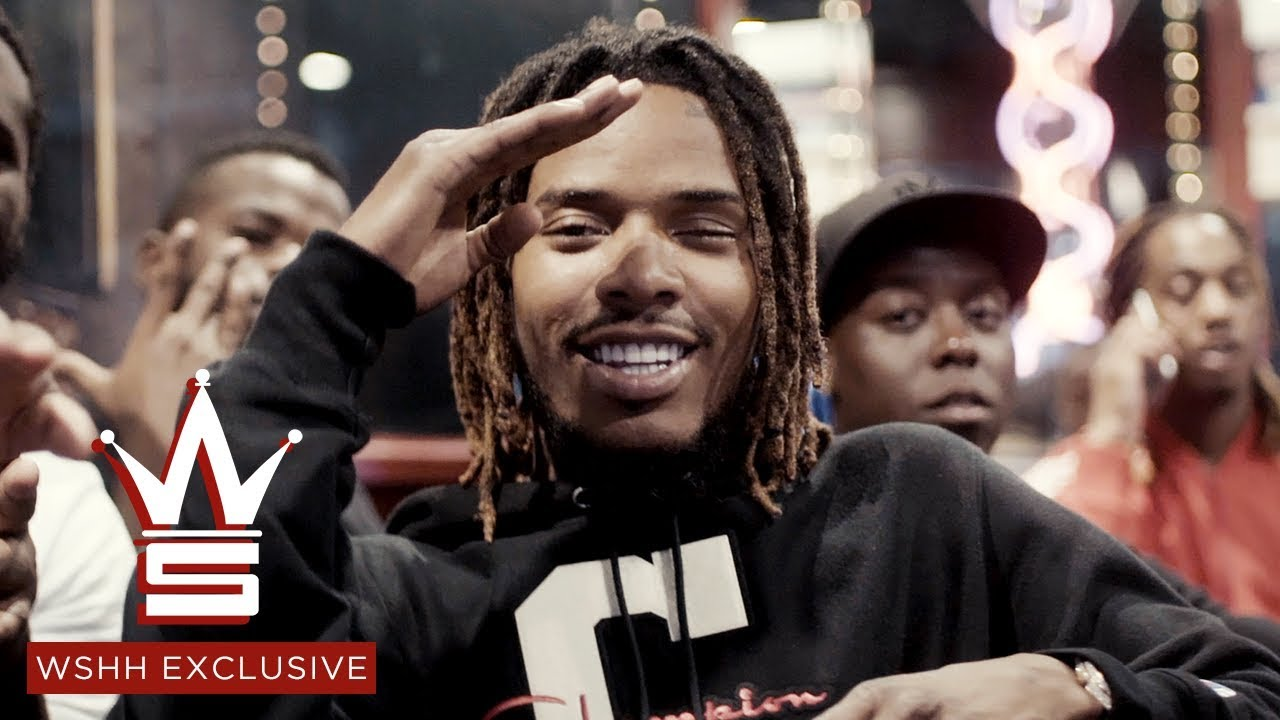Fetty Wap & Albee Al - What You Know About Loyalty