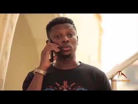 Download Ete - Yoruba Latest 2020 Movie Showing Soon On Yorubahood