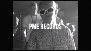 PME Records