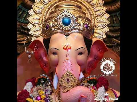 Shree Ganeshay Dheemahi (Viruddh Movie Song)