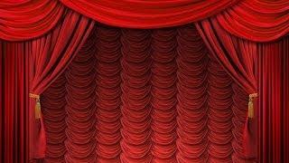 комиссионный магазин «Лефортово»(комиссионный магазин «Лефортово» -- то, что вам нужно! Покупка антиквариата Предлагаем широкий выбор коллек..., 2011-12-09T17:27:22.000Z)