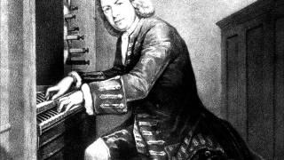Cantata BWV 9 - Es ist das Heil uns kommen her