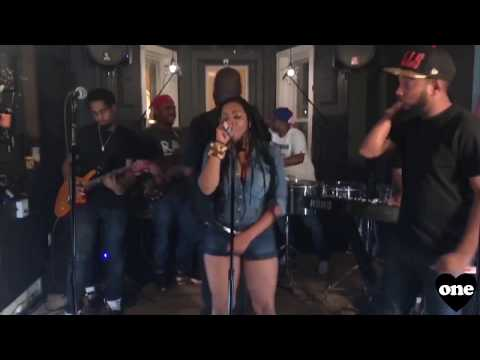 TCB - Back to the GoGo Live Performance