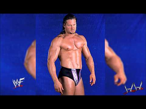 WWF/WWE: Val Venis Theme Song -