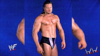 "WWF/WWE: Val Venis Theme Song - ""Hello Ladies"" (High Quality)"