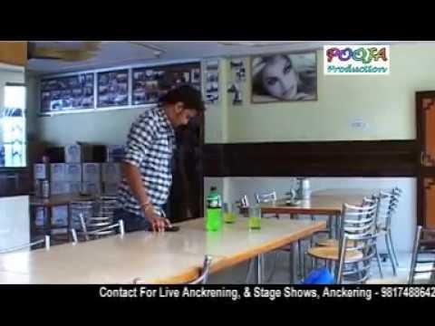 Himachali Song-Munni Bhi Mani  Album-Jashan Ki Raat-Singer - Pooja Choudry