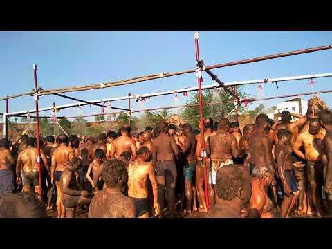 Mud Bath Therapy , Nashik