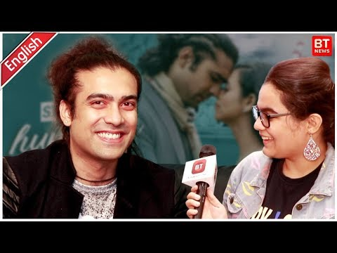 Humnava Mere Song Singer Jubin Nautiyal Talks About His Musical Journey & More | Exclusive Interview