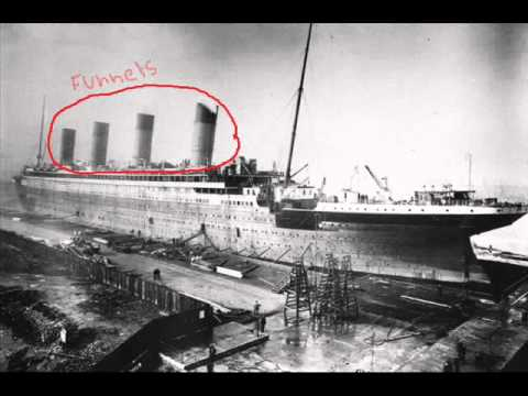 the titanic true story - YouTube