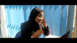 LIFE INSURANCE:SHORT VIDEO (INS200) UITM KK SABAH