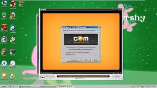 Windows Server 2008 Standard with Service Pack 2! (x86) in VMware Workstation