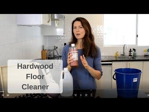 diy-natural-hardwood-floor-cleaner