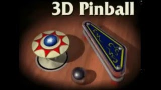 3D Space Cadet Pinball Music full