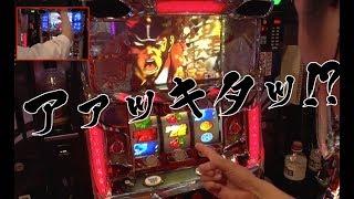 全ツEX#07【押忍!サラリーマン番長】電飾鼻男&ムサシ[でちゃう!]