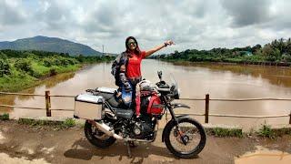 Himalayan bs6 best bike 2020