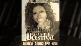 AYIHLOME INTERNATIONAL GOSPEL BLESTIVAL