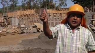 Permisos de Circulación 2015 - Padre Las Casas