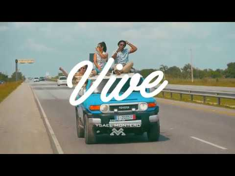 Maylor - Vive (Video Oficial)