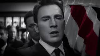 【終極預告】《復仇者聯盟4: 終局之戰 Avengers: End Game》| Moviematic電影對白圖