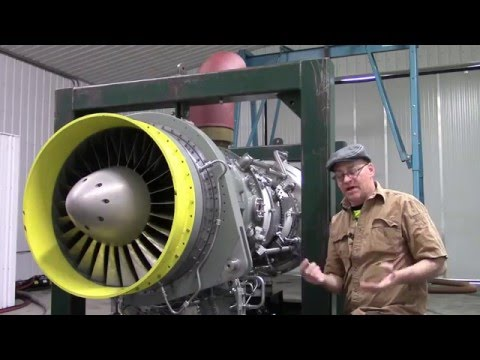 Jet Questions 82