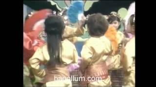 Tari Andun - TK. Al-Aqobah 4 - Palembang.mp4