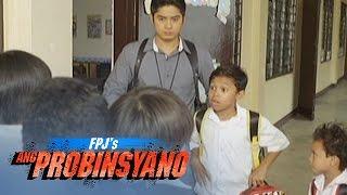FPJ's Ang Probinsyano: Respect