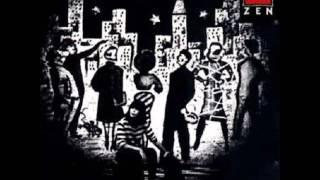 Baixar Rita Lee & Roberto De Carvalho - Livre Outra Vez