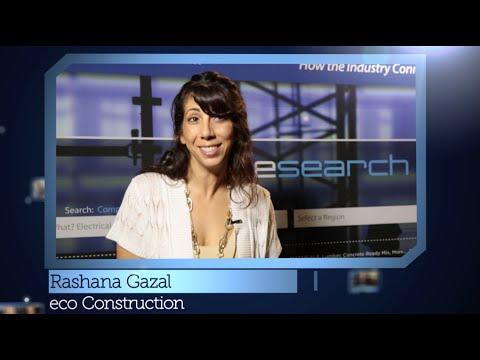Rashana ghazal dating