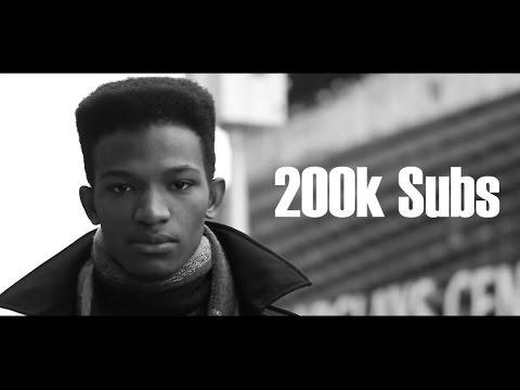 Congratulations Etika! - YouTube