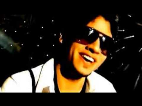 Afghan Song Nice  Ajmal Parsa