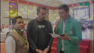 Kagama Gelar Seminar Dan Expo 2019
