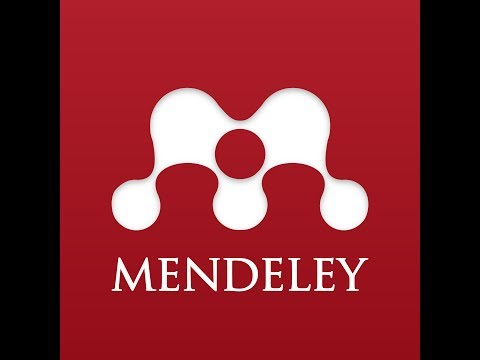 Talks @ Mendeley - How Algorithms Changed Your Life