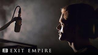 Смотреть клип Exit Empire - Nobody Else