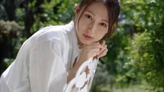 【大野いと】(おおの いと) 1995年7月2日生 ファッションモデル、女優...