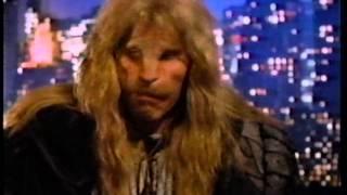Video CBS Commercials (KCTV5) - November 1988 download MP3, 3GP, MP4, WEBM, AVI, FLV Januari 2018