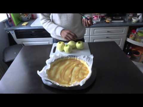 recette---comment-réaliser-un-crumble-au-pomme-façon-tarte?